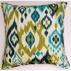 Creative Home Shedlack Corded Pillow (Set of 2)
