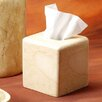 Creative Home Tissue Box Holder
