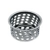 "Danco 1.03"" Od Bathroom Strainer"