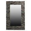 A&B Home Group, Inc Mirror