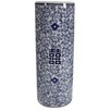 A&B Home Group, Inc Decorative Vase