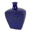 A&B Home Group, Inc Vase