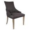 A&B Home Group, Inc Arm Chair