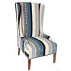 <strong>Side Chair</strong> by A&B Home Group, Inc