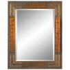 <strong>Imagination Mirrors</strong> Versatility Wall Mirror