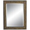 <strong>Imagination Mirrors</strong> Gorgeous Reflection Wall Mirror