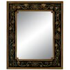 <strong>Imagination Mirrors</strong> Heartfelt Looks Wall Mirror