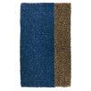 TAG Doormats Two-Tone Coir Mat