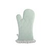 <strong>TAG</strong> Corelle Twilight Grove Oven Mitt