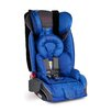 <strong>Diono</strong> Radian RXT Convertible Car Seat