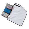 Diono Change 'n' Go Diaper Changing Pad