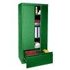 "Sandusky Cabinets System Series 30"" Storage Cabinet"