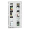 """<strong>Classic Series 36"""" Stationary Storage Cabinet</strong> by Sandusky Cabinets"""