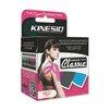 Kinesio Tex Classic Kinesio Tape (Set of 6)