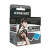 Kinesio Tex Classic Kinesio Tape (Set of 6)