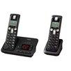 Telefield NA Inc Wireless Phone Set