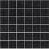 """Epoch Architectural Surfaces Chihuahua 2"""" x 2' Porcelain Unpolished Tile in Winter Bone"""