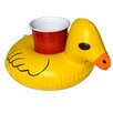 GoPong Duck Pool Cooler (Set of 3)