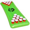 <strong>Pool Pong Table, Floating Beer Pong Table</strong> by GoPong