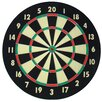 <strong>Starlite Dartboard</strong> by Accudart