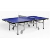<strong>3000-SC Table Tennis Table</strong> by Joola USA