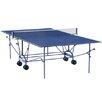 <strong>Joola USA</strong> Clima Table Tennis Table