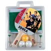 Joola USA 6 Piece Starter Set