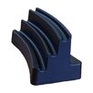 <strong>iPong Tilt Stand Versatility Accessory</strong> by Joola USA