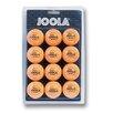 Joola USA 40 mm Training Ball - 12 Count in Orange