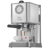 <strong>Baby Twin Semi-Automatic Espresso Machine</strong> by Gaggia