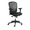 Safco Products Company Adatti Task Chair with Arms