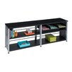 Safco Products Company Scoot™ Credenza