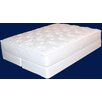 <strong>US Watermattress</strong> Arlington Mattress Top