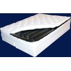 US Watermattress Free Flow Tube Kit