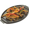 Grillpro Cast Iron Griddle