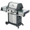 Broil King Signet 70 Gas Grill