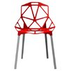 <strong>Magis</strong> Chair One Stacking Set (Set of 4)