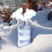 Vinotemp Ski Bunny Wine Jacket