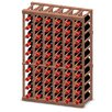 Vinotemp 60 Bottle Wine Rack