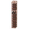 Vinotemp 26 Bottle Wine Rack