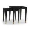 DwellStudio Franz Nesting Tables