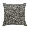 DwellStudio Renegade Brindle Pillow
