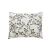 <strong>DwellStudio</strong> Aviary Sham (Set of 2)