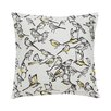 DwellStudio Aviary Euro Sham (Set of 2)