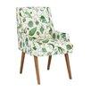 DwellStudio Sven Dining Chair