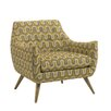 DwellStudio Channing Chair