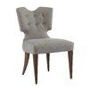 DwellStudio Vivian Dining Chair