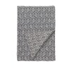 DwellStudio Priya Throw