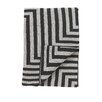 DwellStudio Maze Throw
