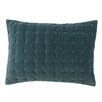 DwellStudio Mercer Sham (Set of 2)